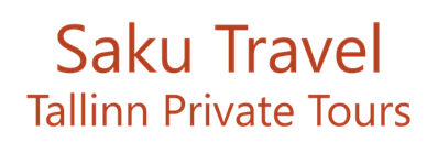 Saku Travel Tallinn Private Tours